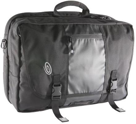 Dell Timbuk2 Breakout/ brašna na notebook do velikosti 17''