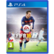FIFA 16 (PS4)  + Voucher až na 3 měsíce HBO GO jako dárek (max 1 ks na objednávku)
