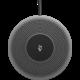 Logitech MeetUp - rozšiřující mikrofon
