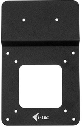 i-tec VESA držák dokovací stanice k přichyceni na LCD monitor