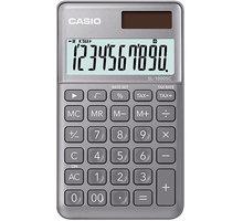 Casio SL 1000 SC GY