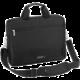SUMDEX brašna na notebook PON-113BK, černá