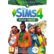 The Sims 4: Roční období (PC)  + Deliverance: The Making of Kingdom Come
