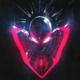 Oficiální soundtrack Marvel's Spider-Man: Miles Morales na LP