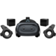 HTC Vive Cosmos Elite virtuální brýle