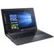 Acer Aspire V15 (V3-575T-553W), černá