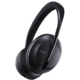 Recenze: Bose Noise Cancelling 700 – pokračovatel cestovatelské legendy
