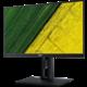 """Acer CB271HAbmidr - LED monitor 27"""""""