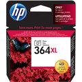 HP CB322EE, č. 364XL, photo černá foto – ušetřete až 50 % oproti standardní náplni