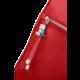 "Samsonite Karissa Biz BAILHANDLE 15.6"" Formula Red"