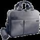 """Leitz Complete taška na notebook 13.3"""", stříbrná"""