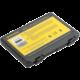 Patona baterie pro ASUS, K50ij 4400mAh 11,1V  + IMMAX LED žárovka GU10/230V MR16 5W 400lm, bílá (v ceně 49,-)