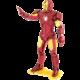 Metal Earth Marvel - Iron Man