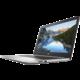 Dell Inspiron 17 (5770), stříbrná
