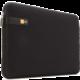 """CaseLogic pouzdro LAPS pro notebook 14"""", černá"""
