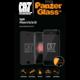 PanzerGlass Edge-to-Edge pro Apple iPhone 5/5S/5C/SE, čiré CR7