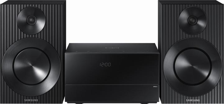 Samsung MM-J320