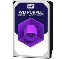 """WD Purple (PURZ), 3,5"""" - 10TB"""