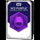 """WD Purple (PURZ), 3,5"""" - 12TB"""