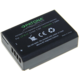 Patona baterie pro Canon LP-E10 1020mAh