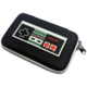 Hori New 3DS XL Hard Pouch, NES Design