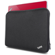 "Lenovo pouzdro ThinkPad 15"" Fitted Reversible sleeve"