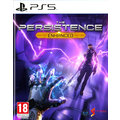The Persistence Enhanced (PS5)