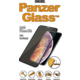 PanzerGlass Edge-to-Edge pro Apple iPhone X/Xs černé