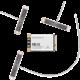 Turris MOX module (mPCIe) - pro MOX B a MOX G