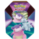 Karetní hra Pokémon TCG: V Forces Tin - Galarian Slowbro V
