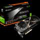 GIGABYTE GeForce AORUS GTX 1080 Ti Xtreme Edition 11G, 11GB GDDR5X