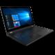 Lenovo ThinkPad T15g Gen 1, černá