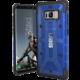 UAG plasma case Cobalt, blue - Samsung Galaxy S8+  + 300 Kč na Mall.cz
