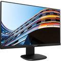 "Philips 243S7EJMB - LED monitor 23,8"""