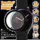PanzerGlass SmartWatch pro Samsung Galaxy Watch Active 2 (40mm), černé celolepené
