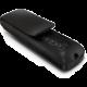 Philips SA5MXX02KF/12, 2GB