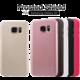 Nillkin Super Frosted Zadní Kryt pro Samsung G930 Galaxy S7, Black