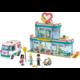 LEGO® Friends 41394 Nemocnice městečka Heartlake