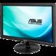 """ASUS VT207N - LED monitor 20"""""""