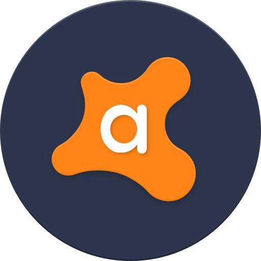 Avast! Mobile Security Pro - 1 licence (12 měs.)