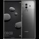 Huawei Mate 10 Pro, Dual Sim, šedá