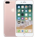 Apple iPhone 7 Plus, 32GB, Rose - Gold