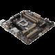 ASUS VANGUARD B85 - Intel B85