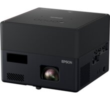 Epson EF-12 - V11HA14040