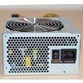 Be quiet! System Power B8 300W, bulk
