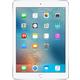"""APPLE iPad Pro, 9,7"""", 256GB, Wi-Fi, stříbrná"""