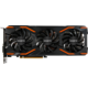 GIGABYTE GeForce GTX 1080 WINDFORCE OC 8G, 8GB GDDR5X