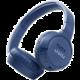 JBL Tune 660NC, modrá