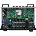 Denon AVR-X1600H + Polk T15, T30, 2x T50