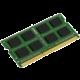 Kingston 4GB DDR3 1333 CL9 SO-DIMM